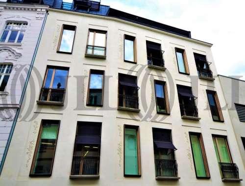 Büros Bonn, 53111 - Büro - Bonn, Zentrum - K1466 - 10372177
