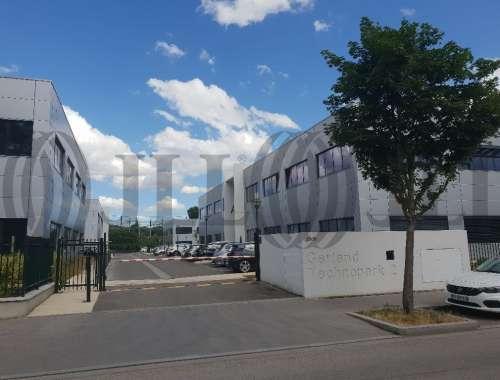 Activités/entrepôt Lyon, 69007 - undefined - 10372930