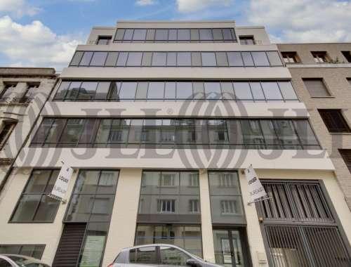 Bureaux Paris, 75020 - 44-46 RUE ALPHONSE PENAUD - 10374517
