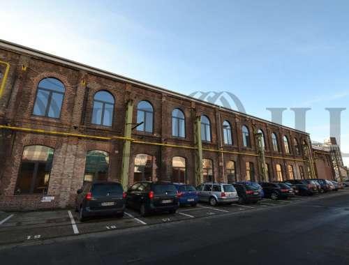 Büros Köln, 51063 - Büro - Köln, Mülheim - K0761 - 10375243