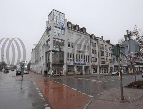 Büros Erlangen, 91052 - Büro - Erlangen, Innenstadt - M1591 - 10375247