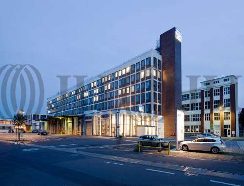 Büros Köln, 51063 - Büro - Köln, Mülheim - K1467 - 10375255