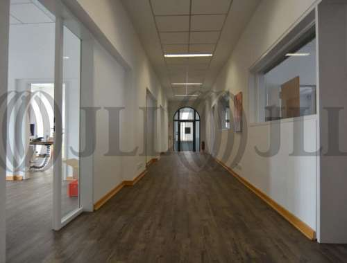 Büros Duisburg, 47119 - Büro - Duisburg, Ruhrort - D2586 - 10375265