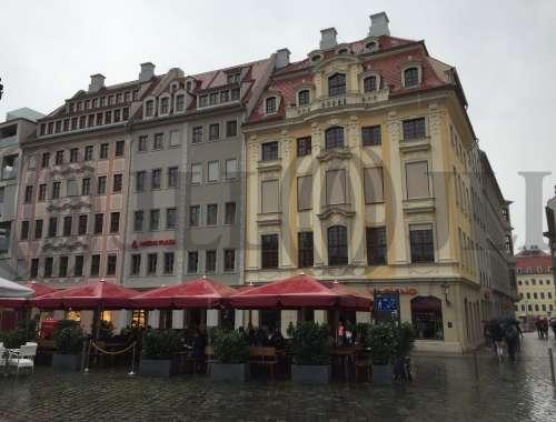 Ladenflächen Dresden, 01067 - Ladenfläche - Dresden, Innere Altstadt - E0956 - 10375279