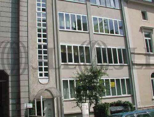 Büros Frankfurt am main, 60325 - Büro - Frankfurt am Main - F2647 - 10376141