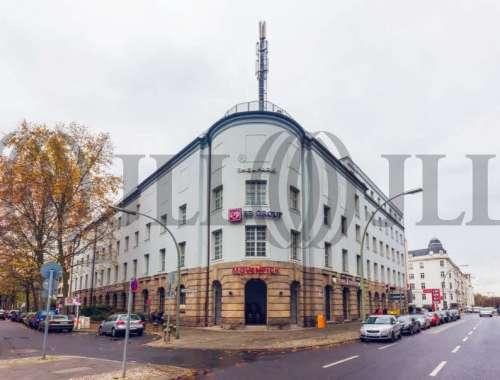 Büros Berlin, 10719 - Büro - Berlin, Charlottenburg - B1731 - 10383508
