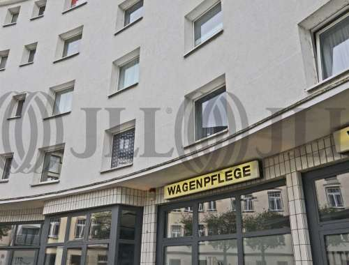 Büros Düsseldorf, 40219 - Büro - Düsseldorf - D2587 - 10383522