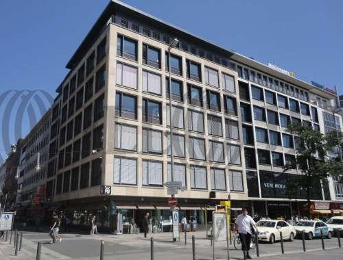 Büros Frankfurt am main, 60313 - Büro - Frankfurt am Main, Innenstadt - F0702 - 10386383