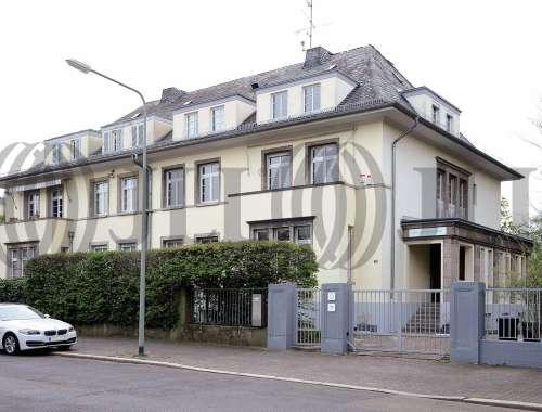 Büros Frankfurt am main, 60487 - Büro - Frankfurt am Main, Bockenheim - F2648 - 10386402