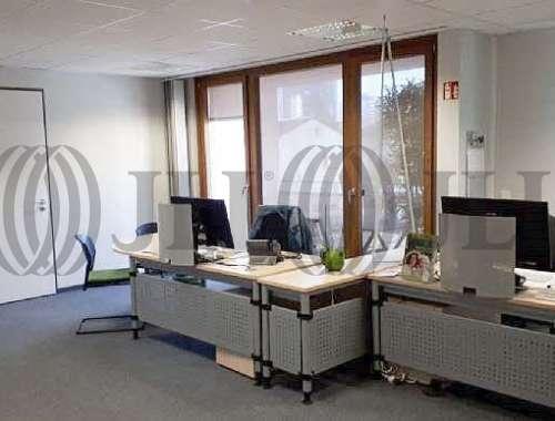 Büros Eschborn, 65760 - Büro - Eschborn - F2649 - 10386412