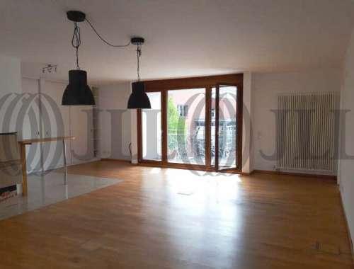 Büros Eschborn, 65760 - Büro - Eschborn - F2650 - 10386408