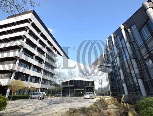 Büros Bochum, 44803 - Büro - Bochum, Wiemelhausen - D2589 - 10386431