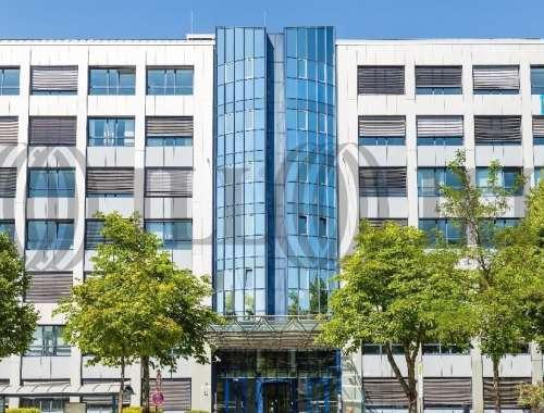 Büros München, 80807 - Büro - München, Schwabing-Freimann - M1531 - 10389623