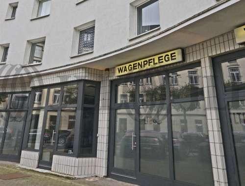 Büros Düsseldorf, 40219 - Büro - Düsseldorf - D2587 - 10395320