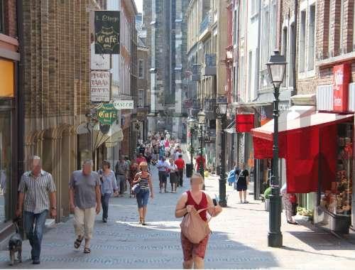 Ladenflächen Aachen, 52062 - Ladenfläche - Aachen, Altstadt - E0811 - 10399347