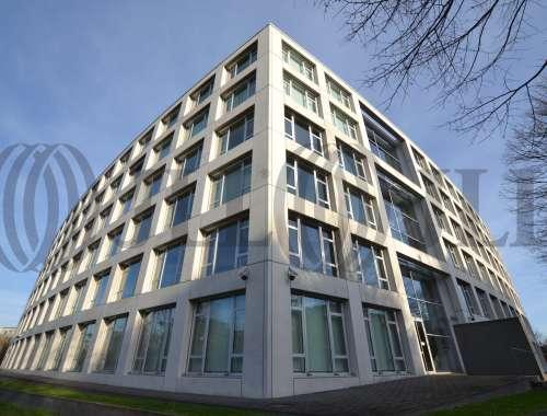 Büros Bonn, 53175 - Büro - Bonn, Plittersdorf - K0964 - 10402098