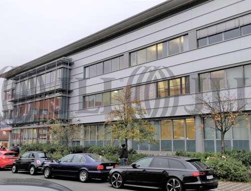 Büros Nürnberg, 90482 - Büro - Nürnberg, Mögeldorf - M1554 - 10402132