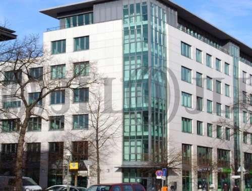 Büros Berlin, 10787 - Büro - Berlin, Schöneberg - B0474 - 10405070