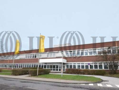 Büros Bochum, 44894 - Büro - Bochum, Langendreer - D2591 - 10405097