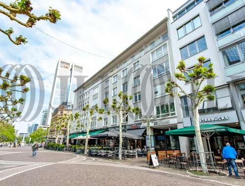 Büros Frankfurt am main, 60313 - Büro - Frankfurt am Main, Stadtmitte - F2321 - 10405108