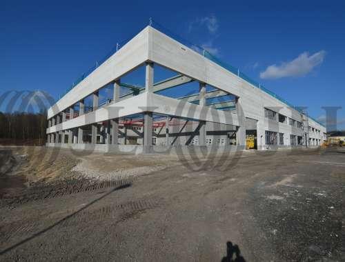 Hallen Troisdorf, 53840 - Halle - Troisdorf - K1468 - 10407990