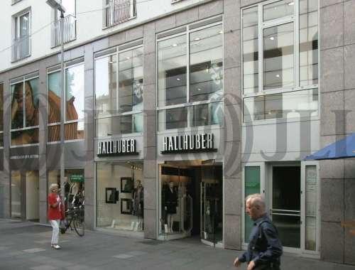 Ladenflächen Mainz, 55116 - Ladenfläche - Mainz, Altstadt - E0760 - 10408024