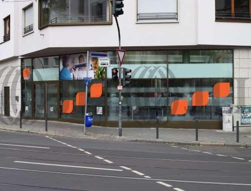 Ladenflächen Frankfurt am main, 60594 - Ladenfläche - Frankfurt am Main, Sachsenhausen - E0958 - 10410894