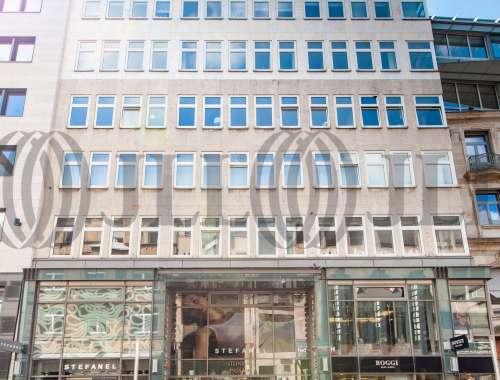 Büros Frankfurt am main, 60313 - Büro - Frankfurt am Main, Innenstadt - F0739 - 10411639