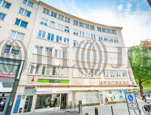 Büros Frankfurt am main, 60313 - Büro - Frankfurt am Main, Innenstadt - F2095 - 10411638