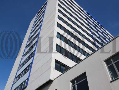 Büros Hannover, 30165 - Büro - Hannover, Vahrenwald - H1363 - 10413774