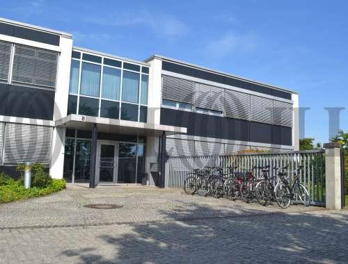 Büros Braunschweig, 38104 - Büro - Braunschweig, Gliesmarode - H1473 - 10413779