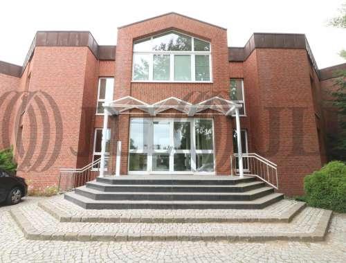 Büros Halstenbek, 25469 - Büro - Halstenbek - H1475 - 10413804