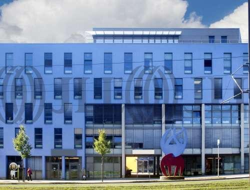 Büros Düsseldorf, 40227 - Büro - Düsseldorf, Oberbilk - D1557 - 10421995