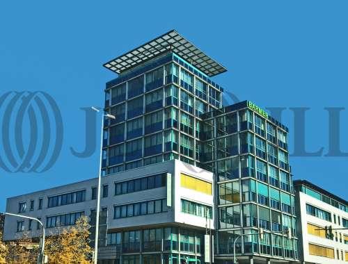 Büros Nürnberg, 90478 - Büro - Nürnberg, Zerzabelshof - M1596 - 10422008