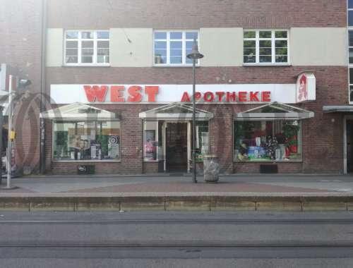 Ladenflächen Köln, 50935 - Ladenfläche - Köln, Sülz - E0959 - 10422038