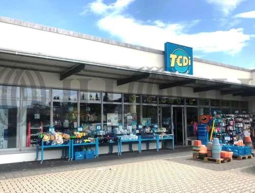 Ladenflächen Weiterstadt, 64331 - Ladenfläche - Weiterstadt, Riedbahn - E0960 - 10422040