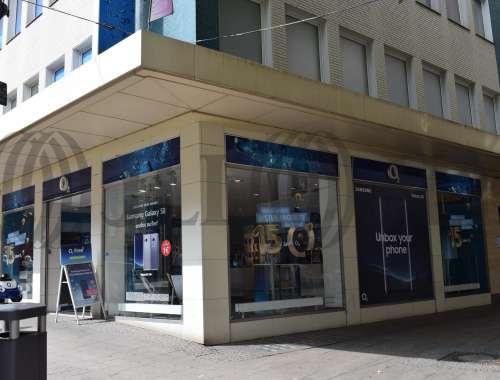 Ladenflächen Essen, 45127 - Ladenfläche - Essen, Zentrum - E0961 - 10427500