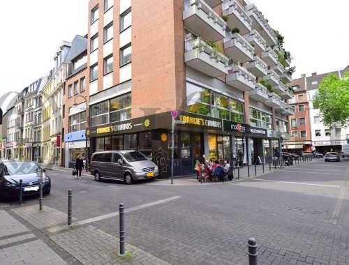 Ladenflächen Köln, 50667 - Ladenfläche - Köln, Innenstadt - E0962 - 10432275