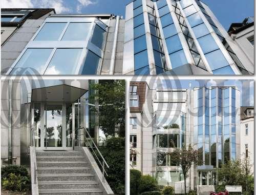 Büros Düsseldorf, 40474 - Büro - Düsseldorf, Golzheim - D1301 - 10442830