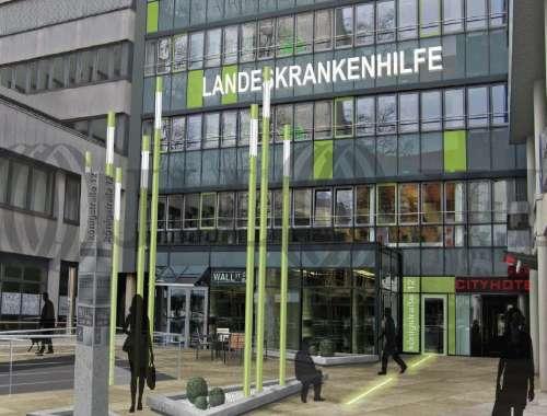Büros Hannover, 30175 - Büro - Hannover, Mitte - H1112 - 10442829