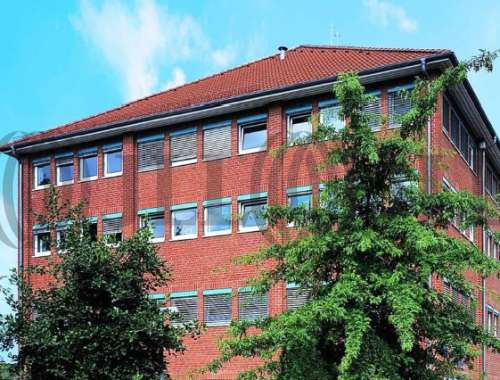 Büros Hamburg, 22457 - Büro - Hamburg, Schnelsen - H1479 - 10442879
