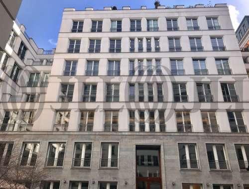 Büros Berlin, 10117 - Büro - Berlin, Mitte - B1748 - 10442938