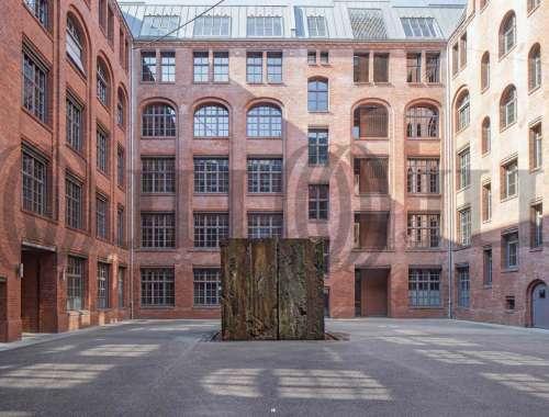Büros Berlin, 10245 - Büro - Berlin, Friedrichshain - B0586 - 10442947