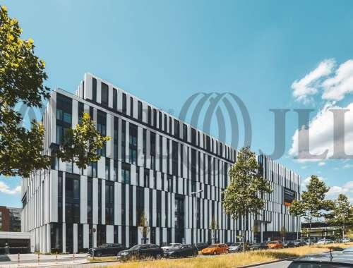Büros Düsseldorf, 40211 - Büro - Düsseldorf, Stadtmitte - D1456 - 10442987