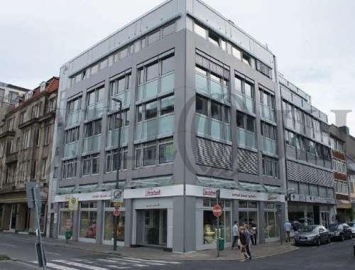 Büros Düsseldorf, 40213 - Büro - Düsseldorf, Carlstadt - D2592 - 10443000