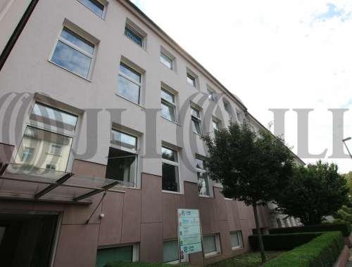 Büros Hannover, 30175 - Büro - Hannover, Zoo - H1476 - 10442993
