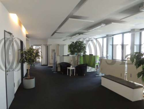 Büros München, 81379 - Büro - München, Thalk.Obersendl.-Forsten-Fürstenr.-Solln - M1599 - 10443104