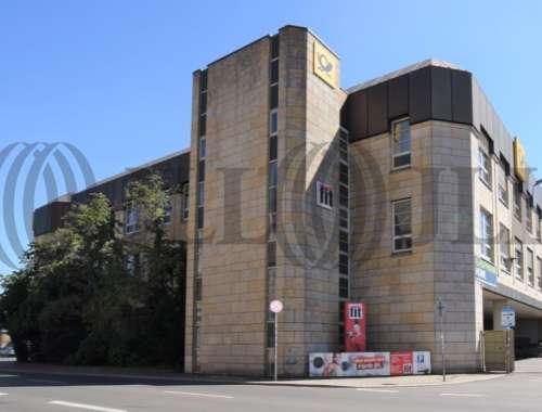 Büros Fürth, bay, 90762 - Büro - Fürth, Bay, Innenstadt - M1433 - 10443113