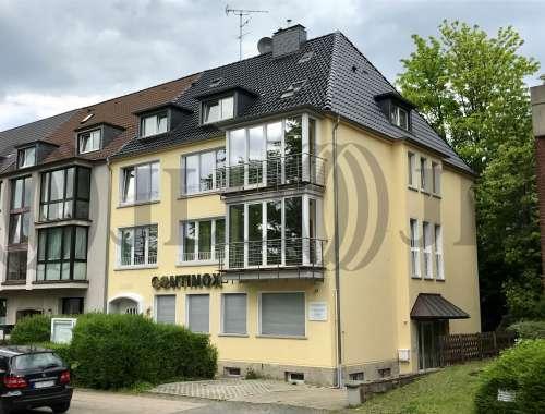 Büros Essen, 45130 - Büro - Essen, Rüttenscheid - D2593 - 10443140