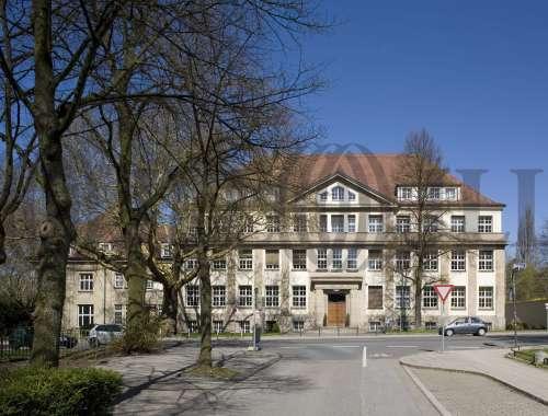 Büros Essen, 45138 - Büro - Essen, Huttrop - D2594 - 10443146